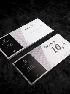 ticket designs ticket design ticke