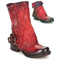Damenschuhe Damenschuhe 266 Shoes ImagesShoesFashionMotorcycle ImagesShoesFashionMotorcycle 266 Best 266 Best Shoes OiwPZukXT