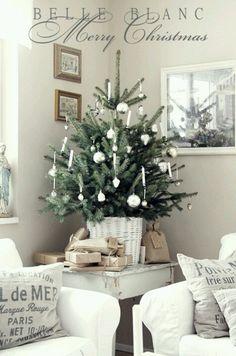 Im dreaming of a white Beach Chrristmas! Ha