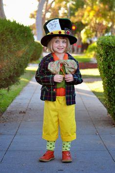 digadig home: Boo! rainbow dash costume spike the dragon costume mad hatter costume Pinocchio costume Ringo costume