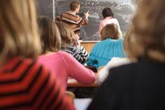 Classement des lycées à Rennes : le meilleur lycée de la ville et de l'Ille-et-Vilaine (en ligne)