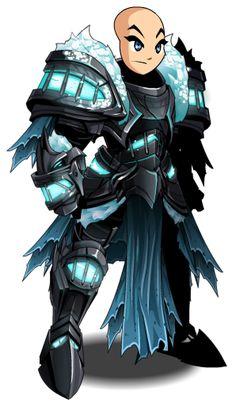 Plague Knight, Adventure Quest, Frost, Battle, Armors, Character Design, King, Queen, Armature