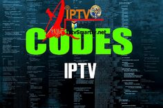 """code active iptv links for all devices and smart iptv are installed on many platforms that enable you to watch channels. With these """"codes"""" you can activate separate or shared applicatio… Ver Tv Online Gratis, Free Playlist, Cable Rj45, Live Tv Free, Tv Hacks, Free Tv Channels, Admin Password, Live Tv Streaming, Android Box"""