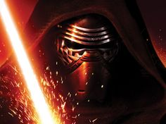 Star Wars: The Force Awakens Products to Arrive on 'Force Friday,' September 4