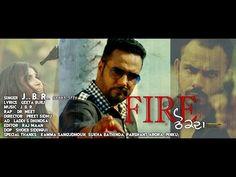 http://filmyvid.com/20100v/Fire-Thokda-Jbr-Download-Video.html