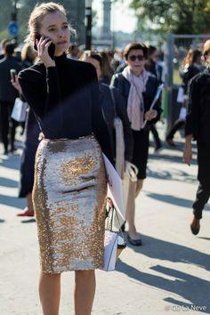 7aa28bf49 719 Best Skirt ! images in 2019 | Midi Skirt, Dress skirt, Ruffles