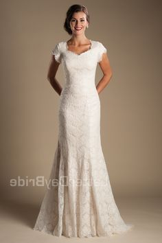 Wedding Dresses In Az