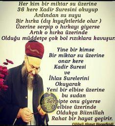 i la 💝💝💝 Allah Islam, S Word, Karma, Prayers, Religion, Faith, Quotes, Instagram, Istanbul