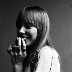 the portrayal of love in joni mitchells story a case of you Joni's mitchell title both sides now from her both sides now album i've looked at love from both sides now a case of you - joni mitchell.