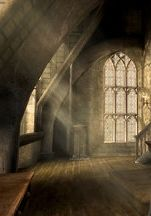 28 Hogwarts Defence Against The Dark Arts Ideas Hogwarts Harry Potter Dark Art