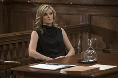 """Missi Pyle. """"Guest star in LAW and Order SVU"""""""
