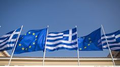 Germany rejects Greece's debt extension request