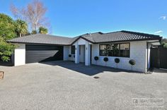 Open2view ID#269045 - Property for sale in Avenues, New Zealand