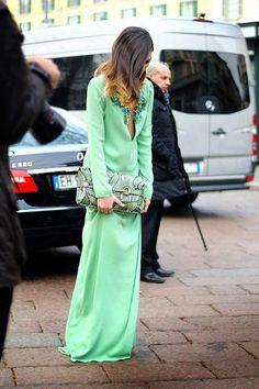 vestido-largo-boda-invitada-elegante-look-estilimso-asesoria-blog+%284%29.JPG (640×960)
