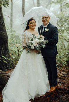 @heidibeephotography #wedding #australianwedding #melbournebride #sydneybride #bohobride #bride #ausbride #australianbride #rusticwedding #realbride #weddinginspiration #weddingphotographer #melbourne #sydney #elopement #covidwedding #weddinginspo #romanticbride #romanticwedding #blushwedding #bridesmaids #bridesmaidgowns #bridal #bridalgown #weddingdress #affordablebridal #australianbride #australianbridal #lacewedding #laceweddingdress Melbourne, Sydney, Affordable Bridal, Bridal Gowns, Wedding Dresses, Long Sleeve Wedding, Boho Bride, Wedding Looks, Bridesmaids