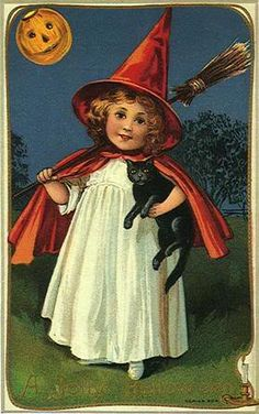 photo young-witch.jpg