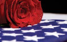88 Best obits images in 2017   Funeral flower arrangements