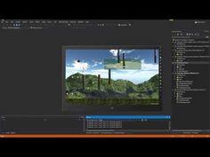 37 Mejores Imagenes De Unity 3d Diseno Del Juego Consejos De