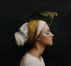 Louise C. Fenne - Possessor 5