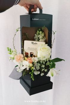 1 million+ Stunning Free Images to Use Anywhere Flower Box Gift, Flower Tea, Flower Boxes, Flower Frame, Beautiful Flower Arrangements, Floral Arrangements, Beautiful Flowers, Flower Shop Decor, Flower Decorations