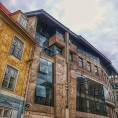 #architecture #building #InstaTags4Likes #architexture #city #latvia #buildings #skyscraper #urban #design #minimal #cities #town #street #art #arts #architecturelovers #Rīga #lines #instagood #beautiful #archilovers #architectureporn #lookingup #style #archidaily #composition #geometry #perspective #geometric