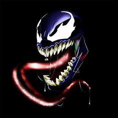 Marvel - Venom/Digital