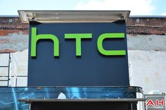 HTC Pushes HTC Service App To The Play Store