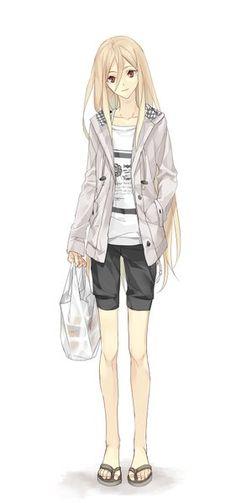 Anime Characters Jacket : Pin by ★〓bɣʌƙυɣʌ〓★ on afuro terumi pinterest