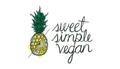 A vegan couple creating fresh, fun and healthy recipes that are super simple to make. Every week we share a new recipe that is always vegan! Citrus Lemon, Instant Pot, Vegan Butter, Vegan Cheese, Vegan Vegetarian, Vegan Recipes, Vegan Blogs, Food Processor Recipes, Stuffed Mushrooms