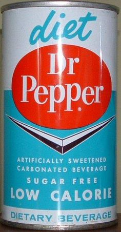 National Pop Can Collectors - soda cans, cone top, vintage cans, can collection, pop can