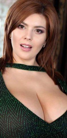 Talk. opinion firey redhead nipples that would