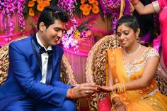 Indian #wedding #suits.#engagement #ring ceremony
