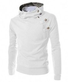 Unisex 3D Novelty Hoodies Industrial,Perforated Grid,Oversized Sweatshirts for Women