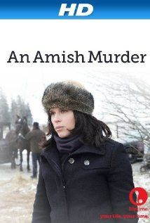 An Amish Murder
