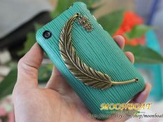 I really kind of need a new iphone case...