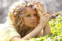 Do it yourself: Haarpflege-Produkte › beautytipps.ch