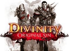 Divinity Original Sin Download Torrent