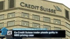 VIDEO: Credit Suisse News - Kareem Serageldin, IPhone, Credit Suisse Group AG - http://hotpressreleases.net/business/video-credit-suisse-news-kareem-serageldin-iphone-credit-suisse-group-ag/