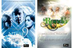Nueva entrada en el blog sobre la incorporación a Digital 104 Film Distribution de dos trabajos de Josep Vilageliu: ¡Bienvenido, Josep! http://digital104.blogspot.com.es/2013/07/bienvenido-josep.html