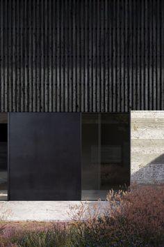 #Architecture exterior #Elementarchitecten #Project #TB TB Project - Elementarchitecten TB Project - Elementarchitecten