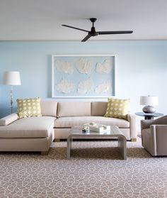 The Ritz-Carlton Grand Cayman  |  D'Aquino Monaco  |  New York, NY