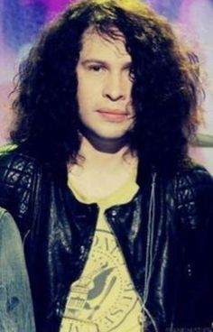 Read Ray Toro from the story My Chemical Romance{Smut} by (Sassy Dragon) with reads. You was waiting for Ray to. Emo Bands, Rock Bands, Band Band, My Chemical Romance, Hair Metal Bands, I Love Mcr, Ray Toro, School Tomorrow, Mikey Way