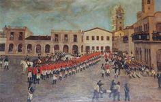 invasiones inglesas 1806 y 1807 - Buscar con Google