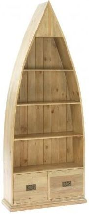 Pine Bookcases Solid For Sale Online UK Find Here Antique Mexican At Best Stockists Price From CFS