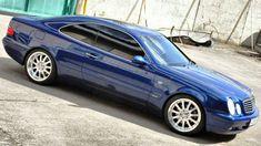 - Cars and motor Mercedes Clk 430, Mercedes Benz Cars, Benz S500, Hummer Cars, Merc Benz, Motor Car, Cool Cars, Dream Cars, Bmw