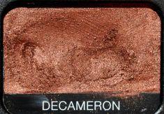 NARS Cosmetics - Cream Eyeshadows (Singles) - Product Photos - The World of Makeup Moisturizer For Sensitive Skin, Sensitive Skin Care, Nars Eyeshadow, Eyeshadows, Sparkly Eyeshadow, Eyeshadow Pans, Cream Eyeshadow, Eyeshadow Palette, How To Apply Eyeliner