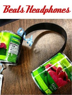 Beats Headphones from Dr. Dre - Beats Studio sounds quality, High performance sound. Cheap Beats, fashion style 2015...so want to do this to Alex! Lol