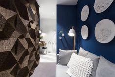 Пробковые покрытия   Gencork Moroccan Wall Art, Moroccan Decor, Acoustic Wall Panels, 3d Wall Panels, Traditional Doors, Swinging Doors, New Interior Design, Isolation, Art Deco Furniture