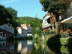 Brantôme, Périgord, France French Trip, French Romance, La Dordogne, Aquitaine, Great Places, Architecture, Photos, Travel, France
