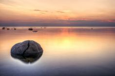 Kettle Point, Ontario by Scott Proudfoot on Stony Point, Lake Huron, First Nations, Kettle, Art History, Ontario, Places To Visit, Canada, Culture